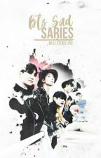 BTS Sad Series by beeJ07
