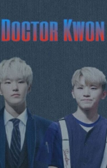 Doctor Kwon