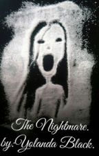 The Nightmare. by Veelandaa