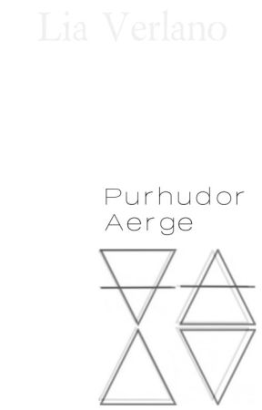 Purhudor Aerge by Psychonic