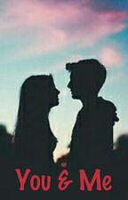 You & Me by vaniahelsa_1603