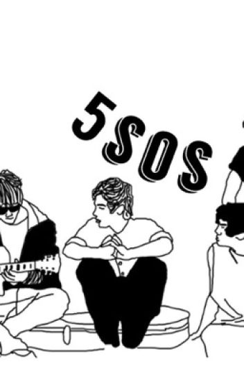 The dank memes of 5seconds of summer