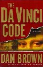 The Da Vinci Code ||ORIGINAL|| by laxitha_mundhra
