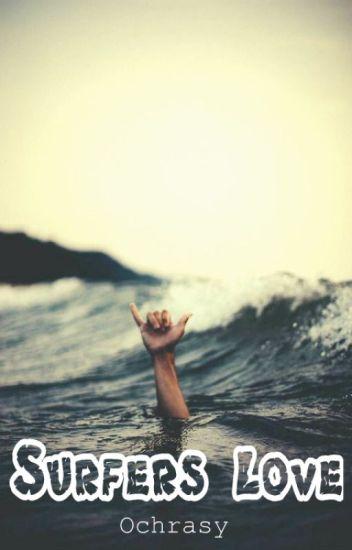 Surfer's Love