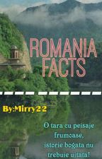 Facts despre Romania by Mirry22