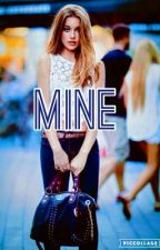 Mine ||In Finnish|| by NiiniMariaMuumikoski
