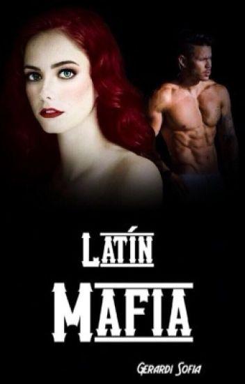 Latín Mafia  [IN REVISIONE]