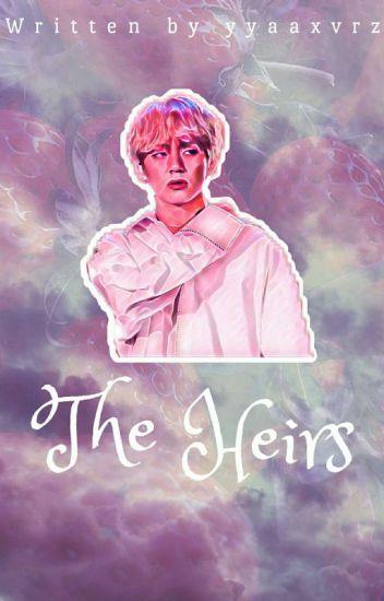 The Heirs, kth + jjk