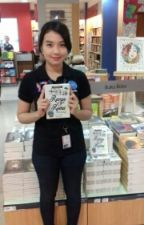 SALAH LANGKAH PENULIS BARU by Penerbit_Ikon