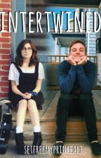 Intertwined - Jon Cozart x Dodie Clark fic by SetFreeMyPrinceAli