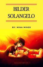 Bilder Solangelo by mina-minze