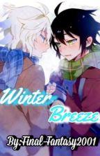 Winter Breeze (Mikayuu) by Final_Fantasy2001