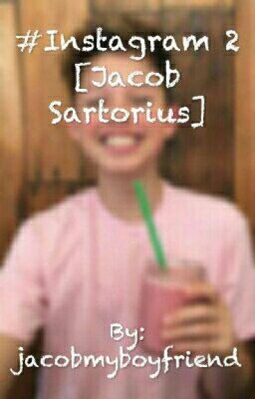 #Instagram 2 [Jacob Sartorius] [COMPLETATA]