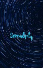 Serendipity by MaiChardFanGirls