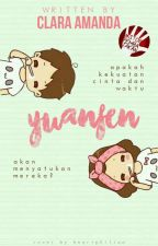 Yuanfen by captious_girl9