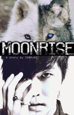 MoonRisE by yunxjae