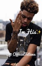 ||I'm his||Lucas coly|| by officialTatiana