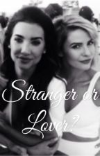 Stranger or Lover? (Liam and Steffy) by SteffyMyQueen