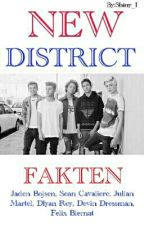 New District Fakten by Shiny_I