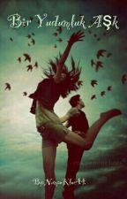Bir Yudumluk Aşk by NumanKlnc44