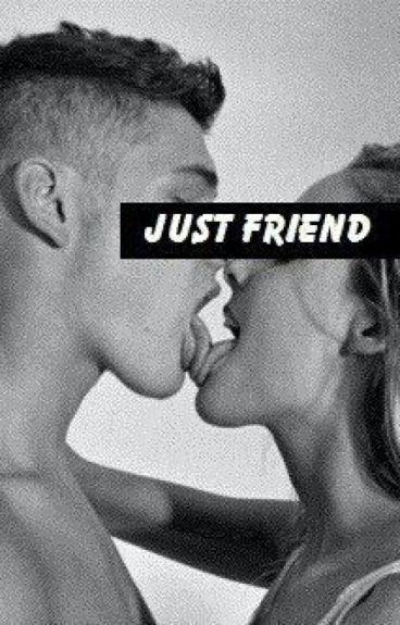 Мы же друзья?