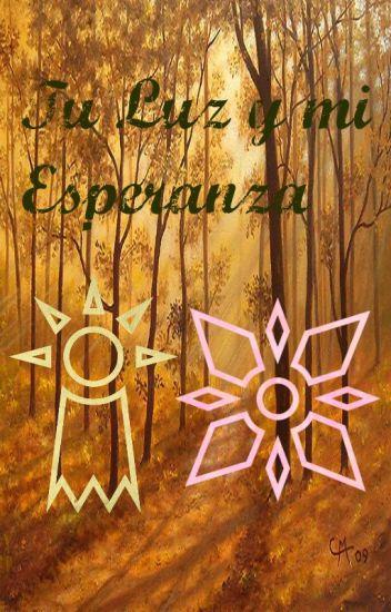 Tu Luz y mi Esperanza
