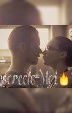Ensorcele-Moi❤️ by ChloChlo---P