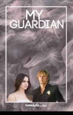 My Guardian by deemichelle_