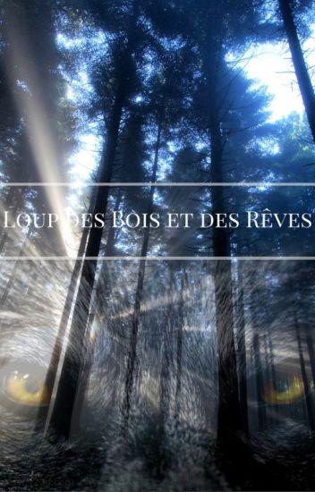 Loup des bois et des rêves (M/M)
