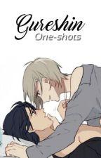Gureshin One-shots by mxthril