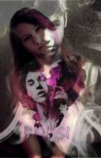 Loved By A Ghost? ~A Justin Bieber & Jason McCann Story~ by LollyMadsen
