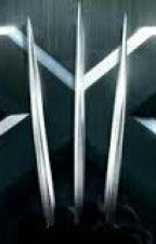 X- Men Nová Síla by jana198