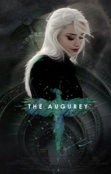 The Augurey