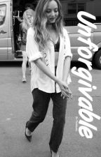 Unforgivable || Jerrie✔ by ThirlMuffin