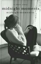 Midnight Moments by midnightmomentss