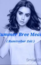 Summer Bree Mear by smile6283