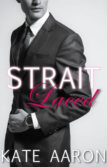 Strait Laced (Ongoing)