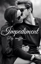 Impediment by mufffin_