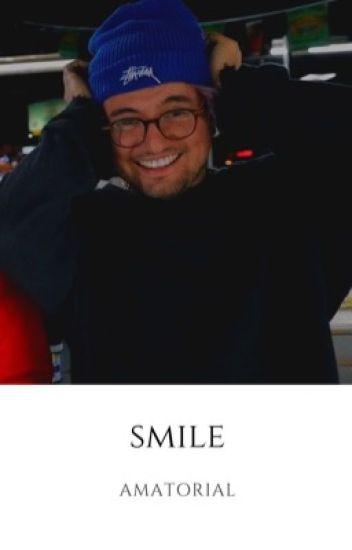 Smile •Jian