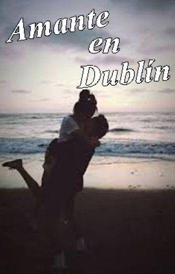 Amante en Dublín
