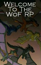 Wings Of Fire RP (Enjoy!!) ~Opened by RainThePrincess