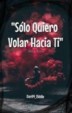 El Primer Beso (Sirius Black) by wookie_paola