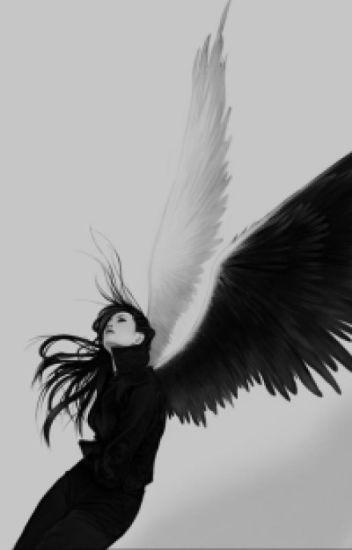 Falling | Sebastian Stan