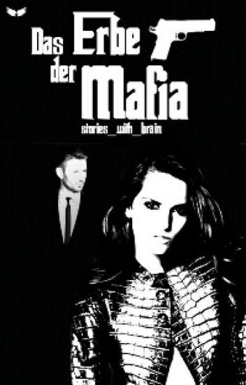 Das Erbe der Mafia
