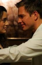 How It All Started(NCIS, Tiva) by Tigress_13