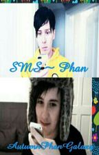 SMS ~ Phan by AutumnPhanGalaxy