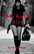 The Mafia Girl *Wird überarbeitet* by unicorn11900