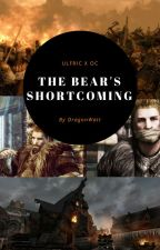 The Bears Shortcoming by DragonWatt