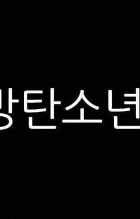 BTS imagines, reactions, mtl, scenarios - Miss Right