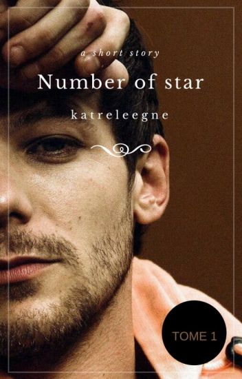 Number of a Star [ T1 ]